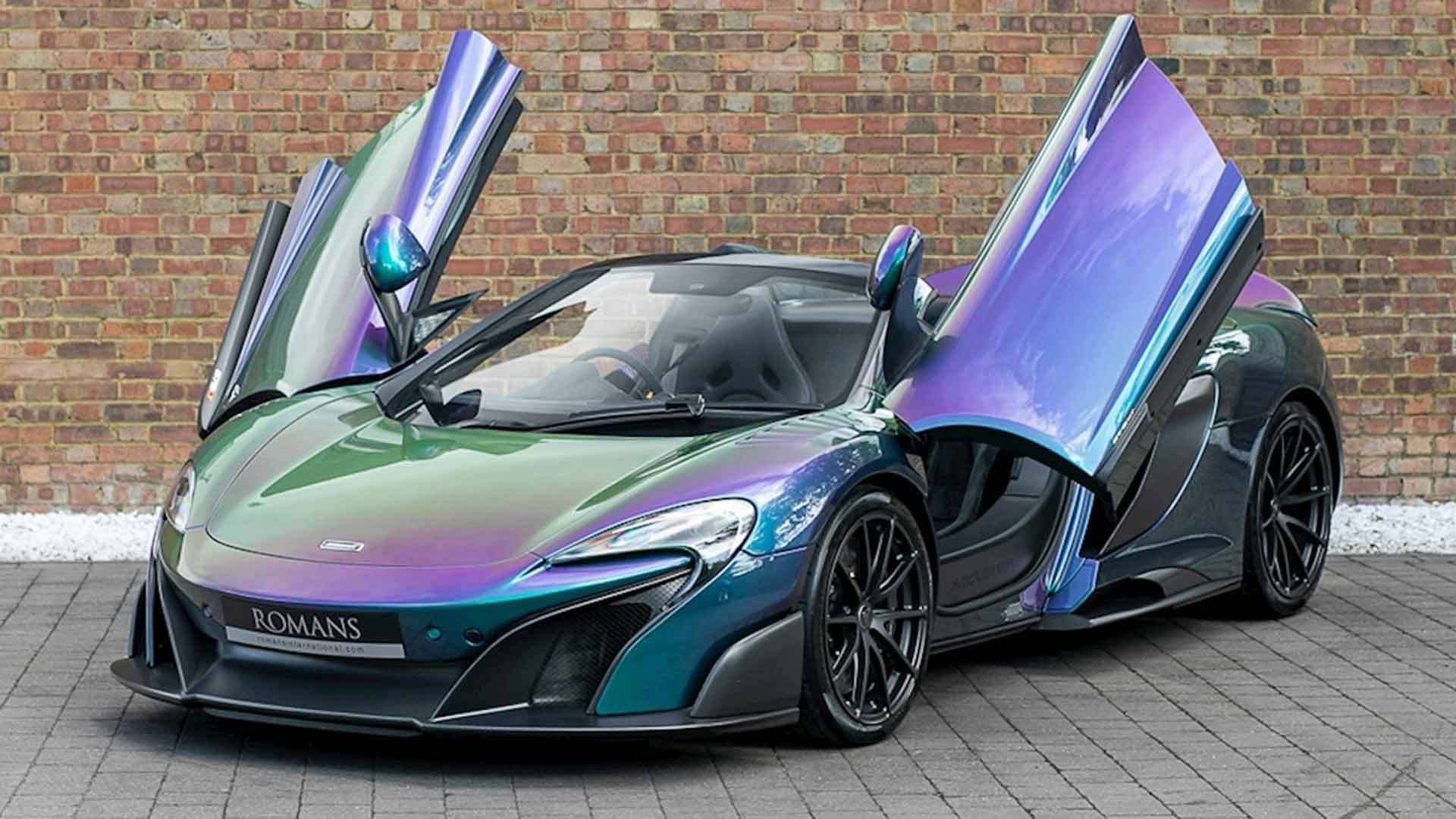 mclaren-675lt-spider-in-chameleon-paint (6)