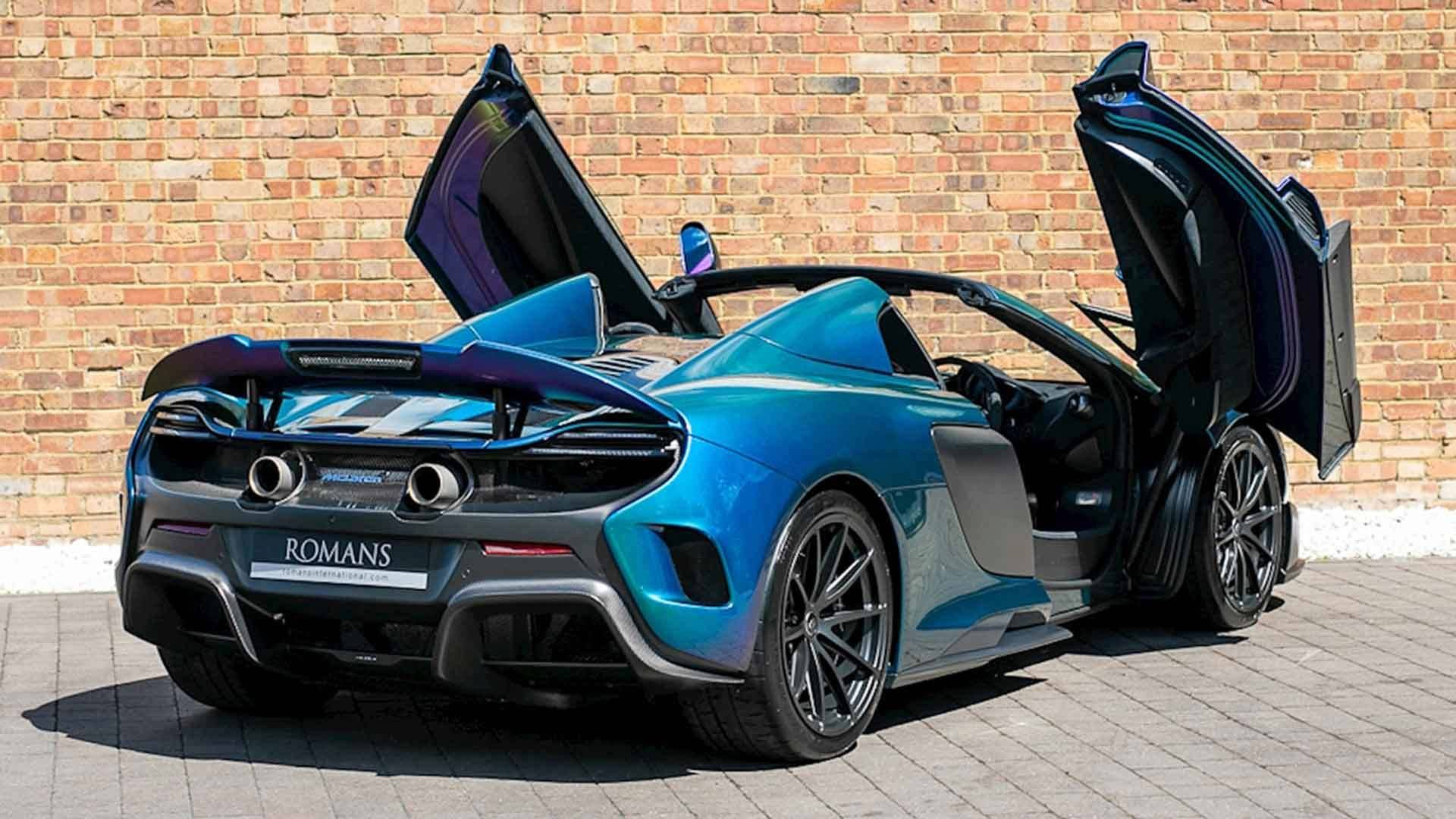 mclaren-675lt-spider-in-chameleon-paint (7)