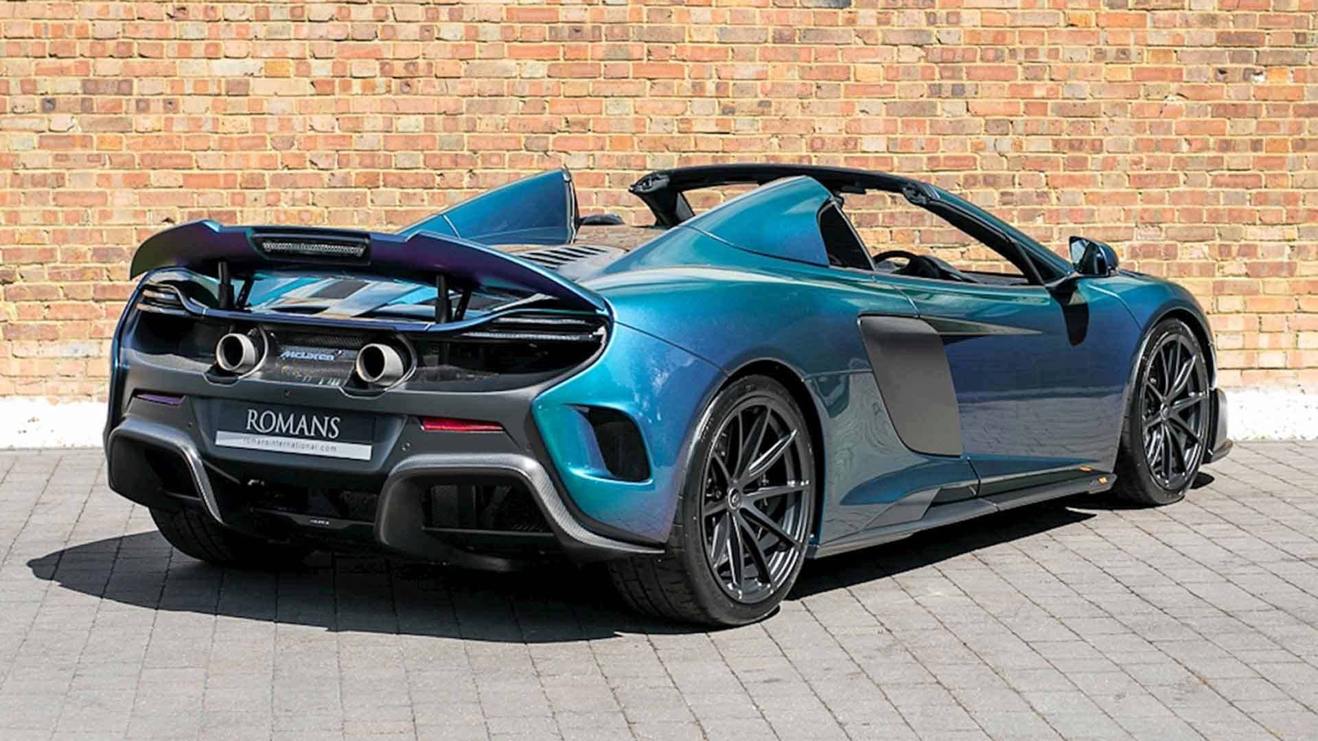 mclaren-675lt-spider-in-chameleon-paint (8)