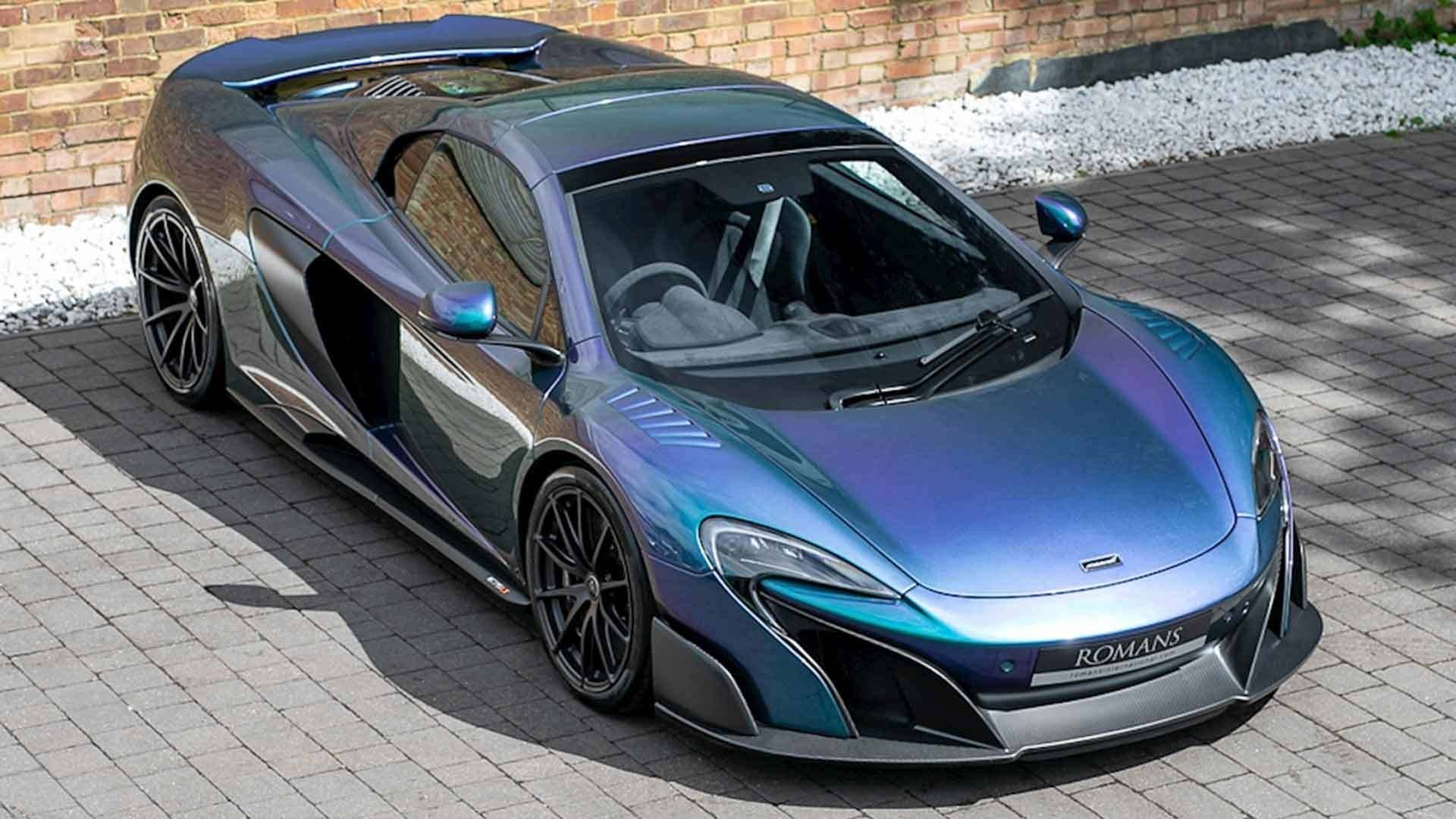 mclaren-675lt-spider-in-chameleon-paint (9)