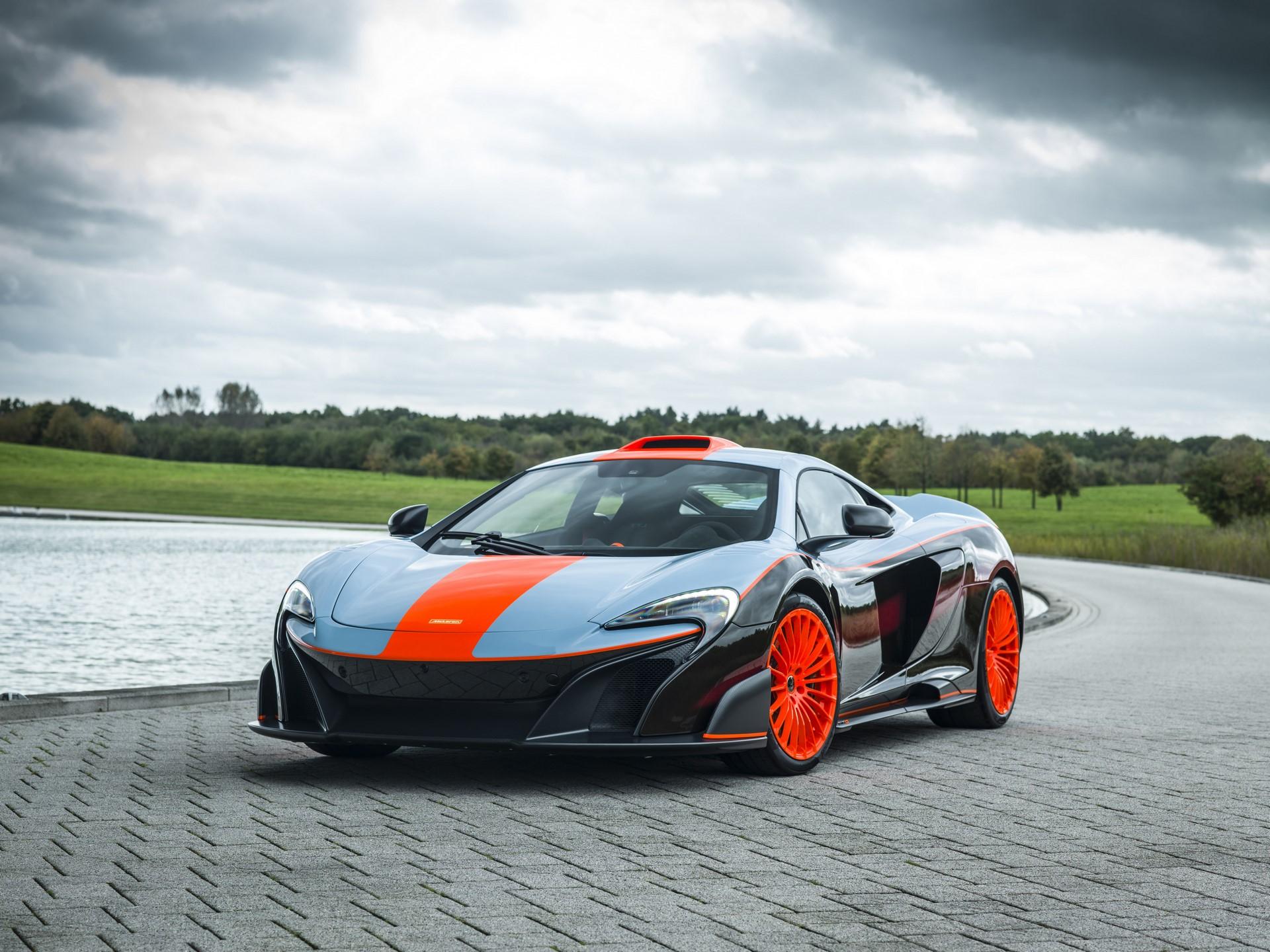 MSO Gulf Racing theme McLaren 675LT_01_exterior resized_GF Williams