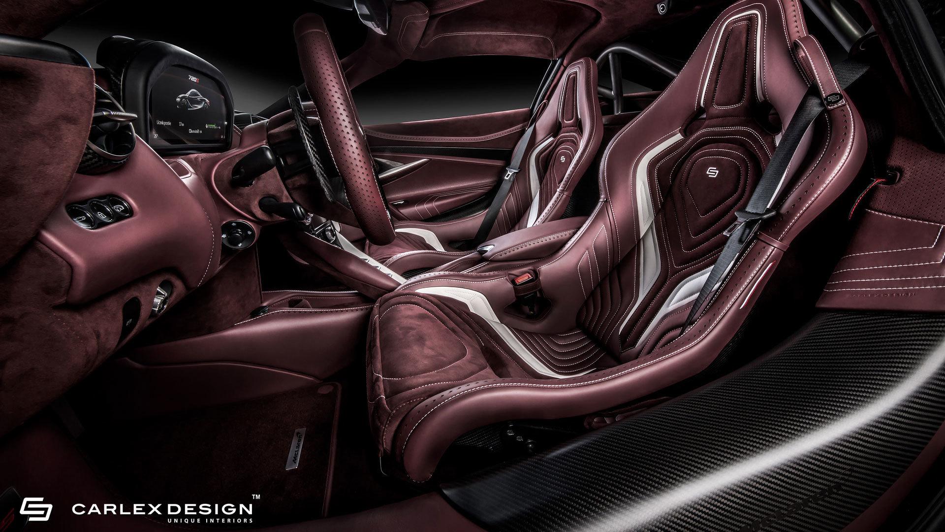 mclaren-720s-by-carlex-design (10)