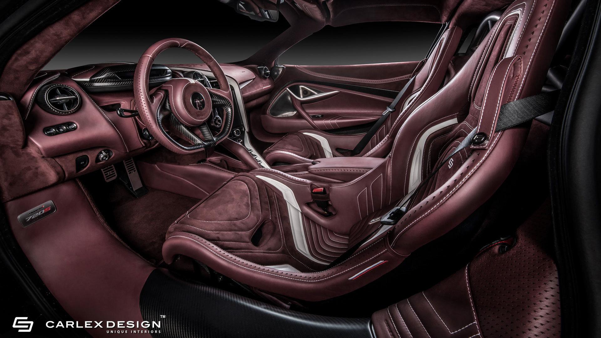 mclaren-720s-by-carlex-design (11)