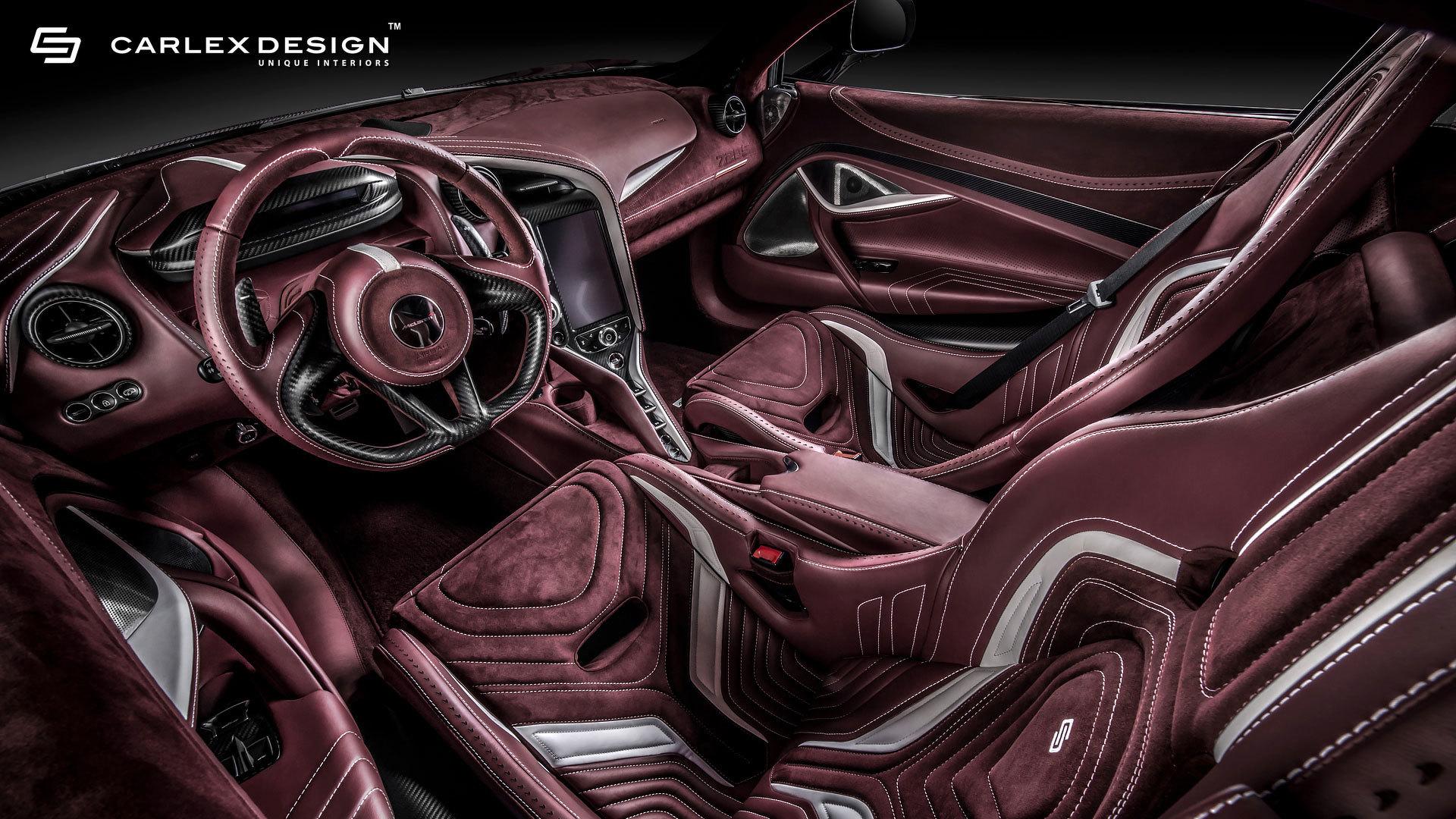 mclaren-720s-by-carlex-design (7)