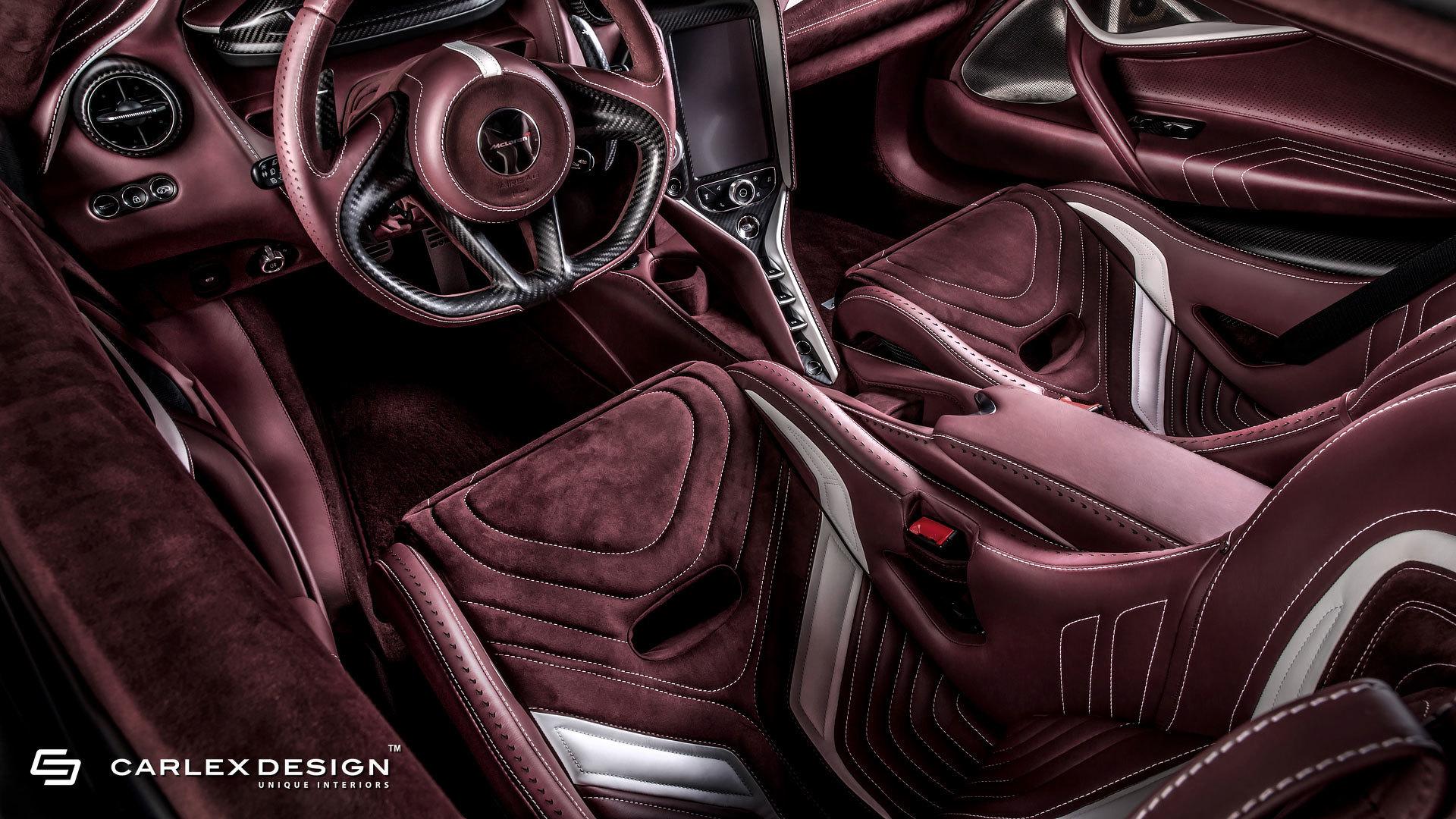 mclaren-720s-by-carlex-design (8)