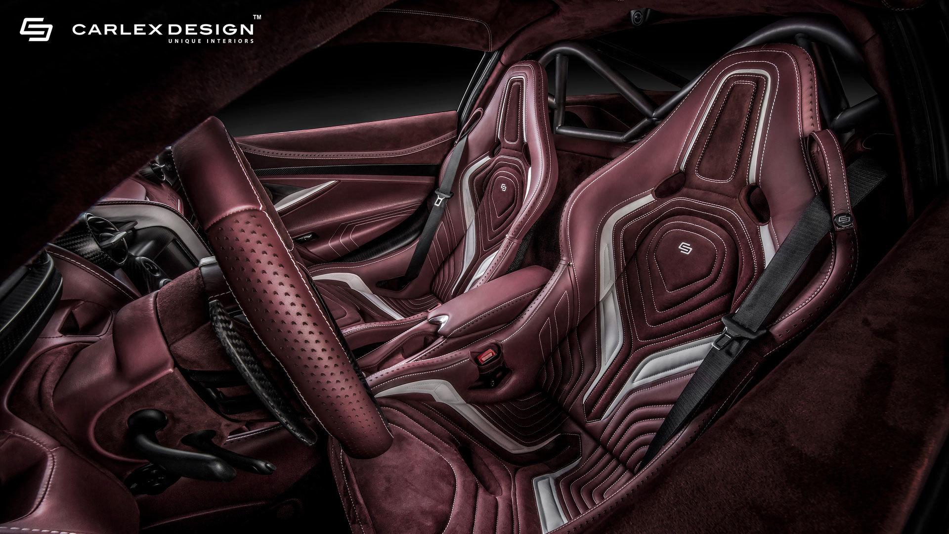 mclaren-720s-by-carlex-design (9)