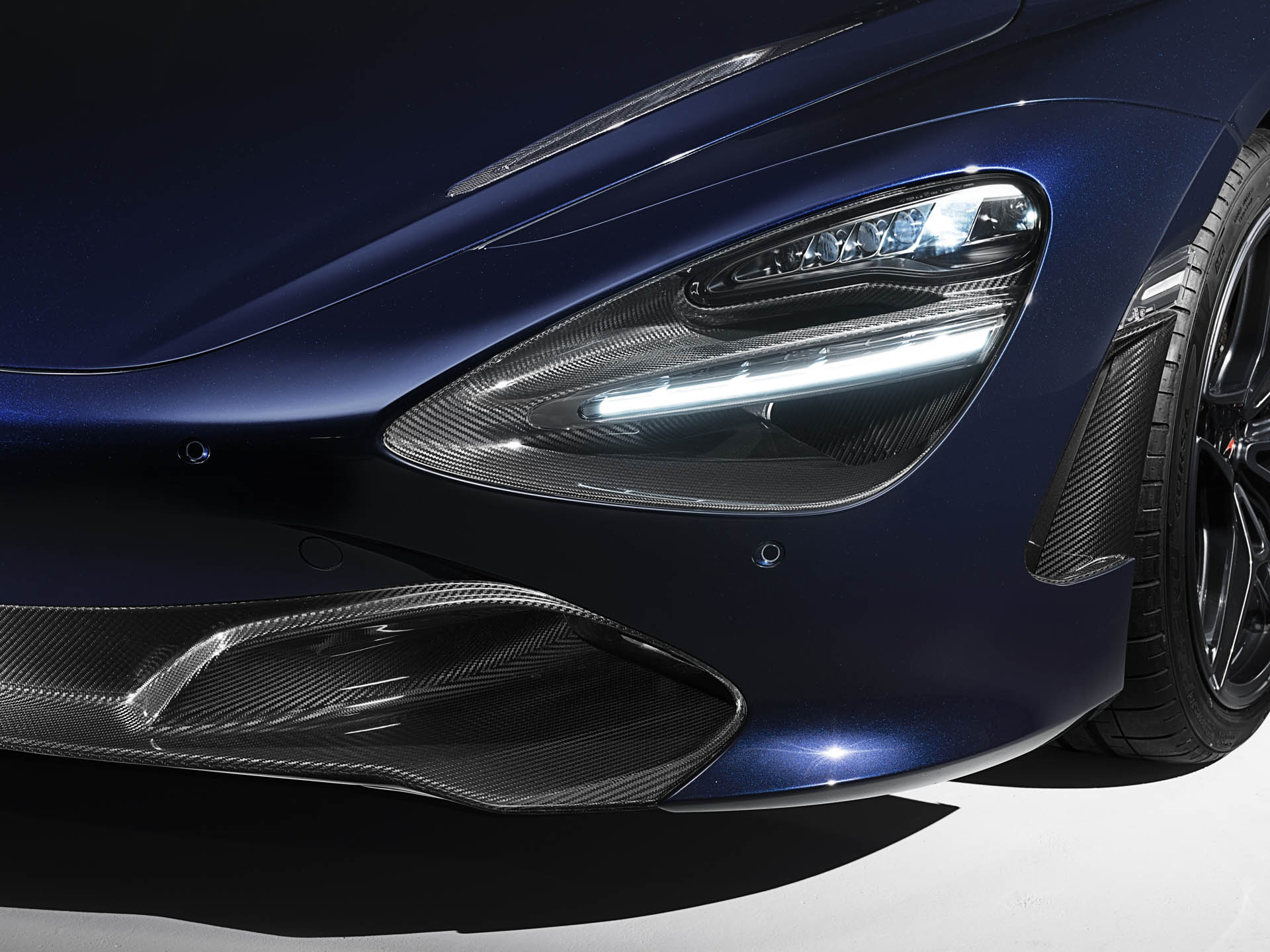 McLaren_720S_Atlantic_Blue_by_MSO_0002