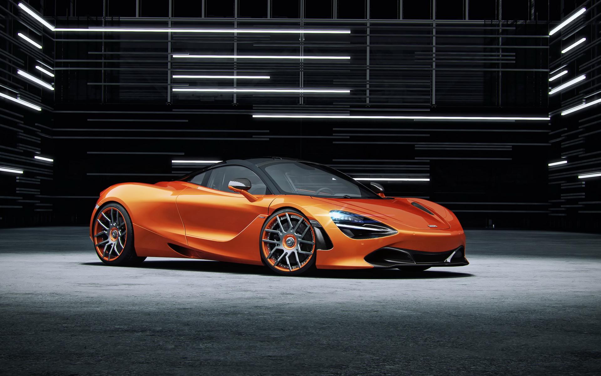 McLaren 720S by Wheelsandmore (1)