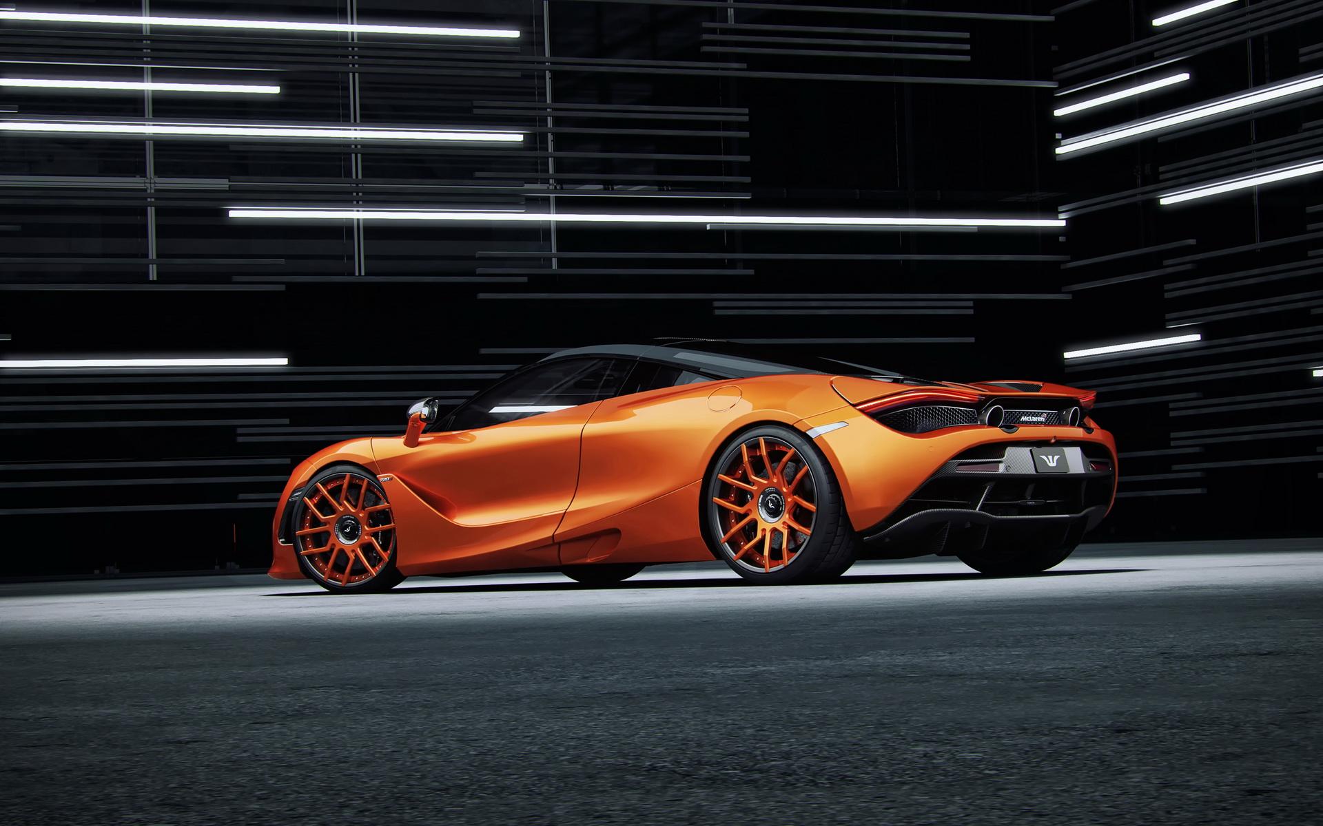 McLaren 720S by Wheelsandmore (2)