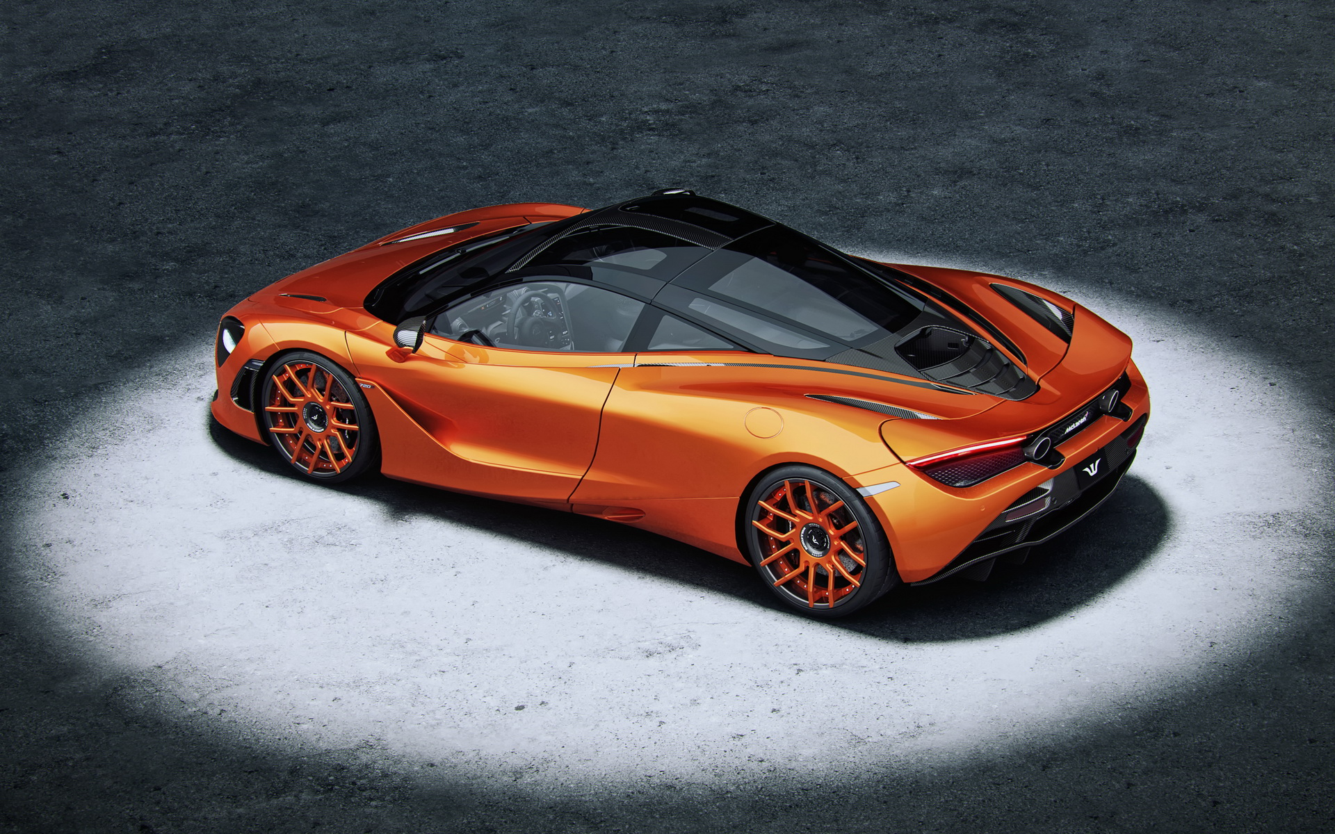 McLaren 720S by Wheelsandmore (3)