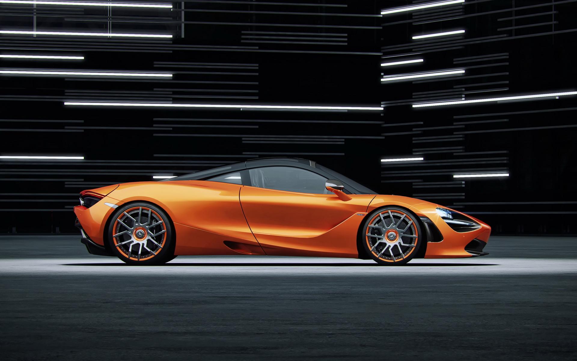 McLaren 720S by Wheelsandmore (4)