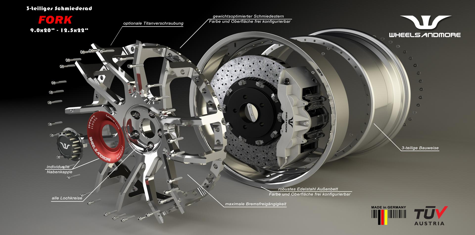 McLaren 720S by Wheelsandmore (7)