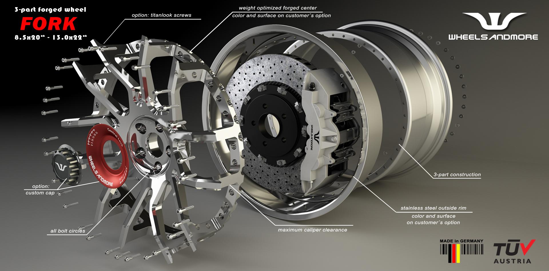 McLaren 720S by Wheelsandmore (8)