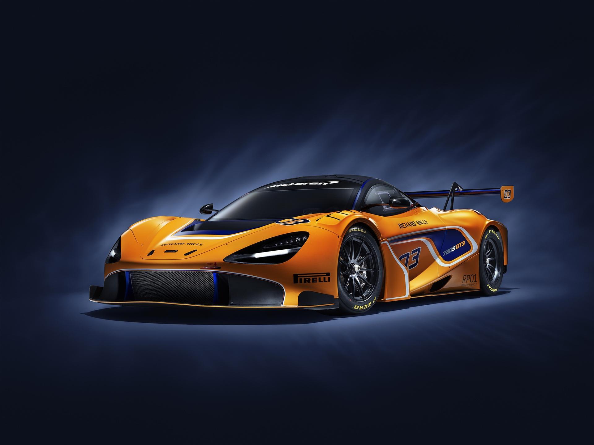 McLaren_720S_GT3_0000
