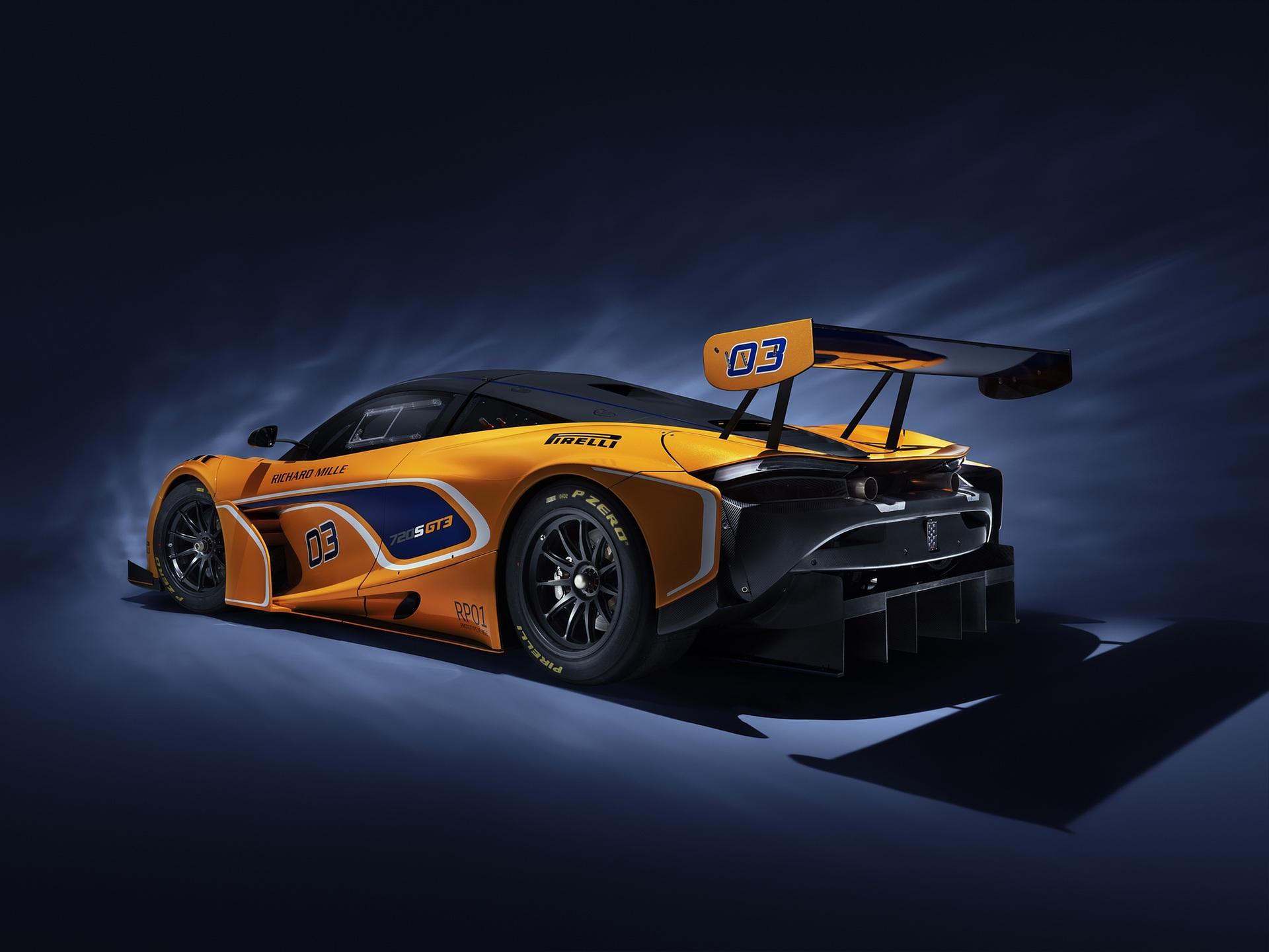 McLaren_720S_GT3_0001
