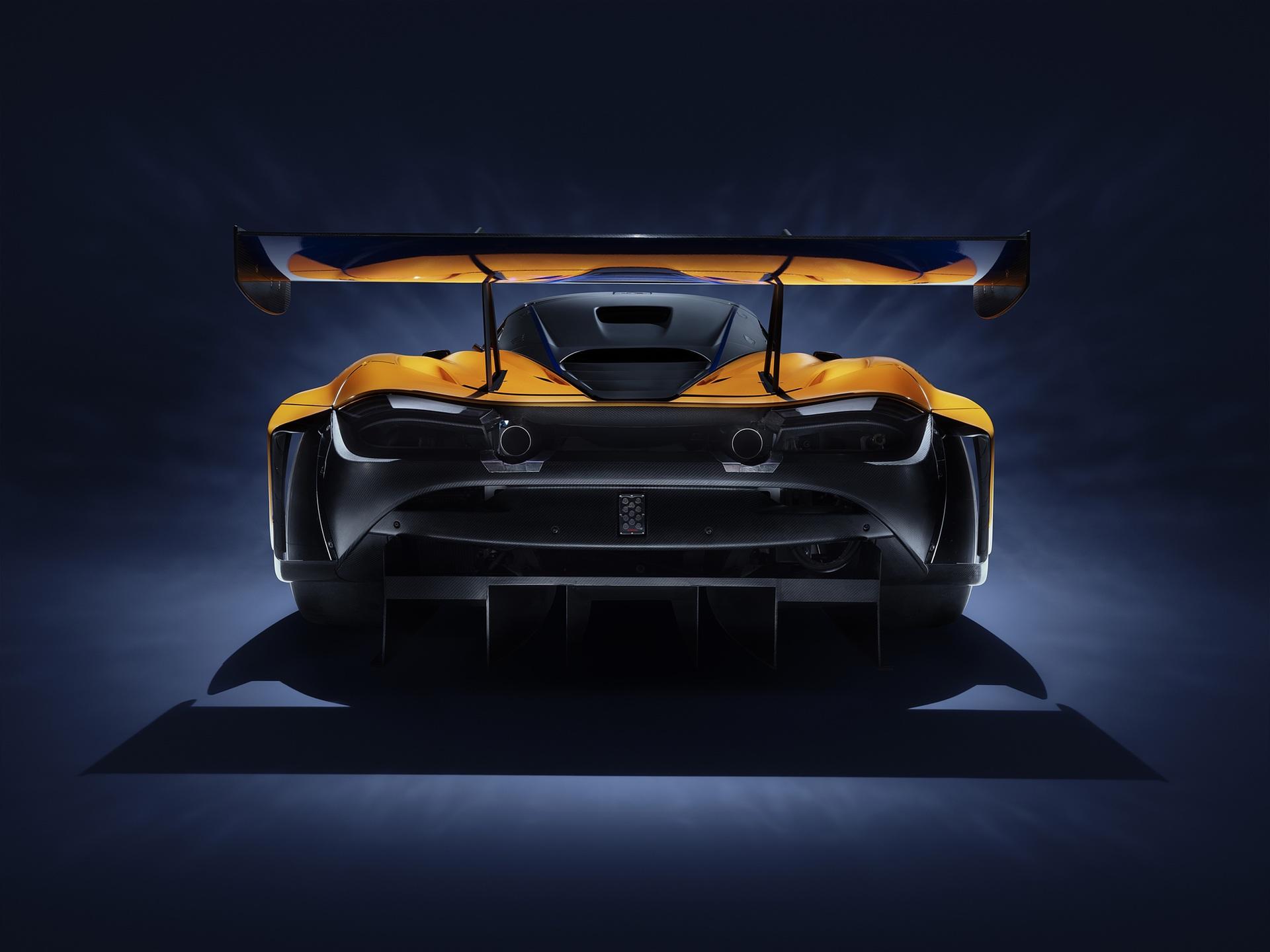 McLaren_720S_GT3_0002