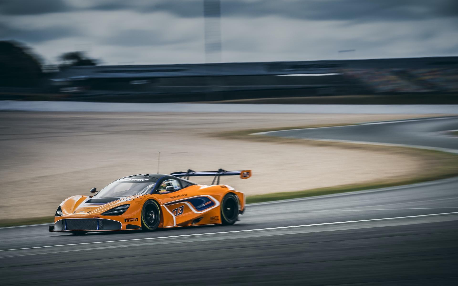 McLaren_720S_GT3_0003
