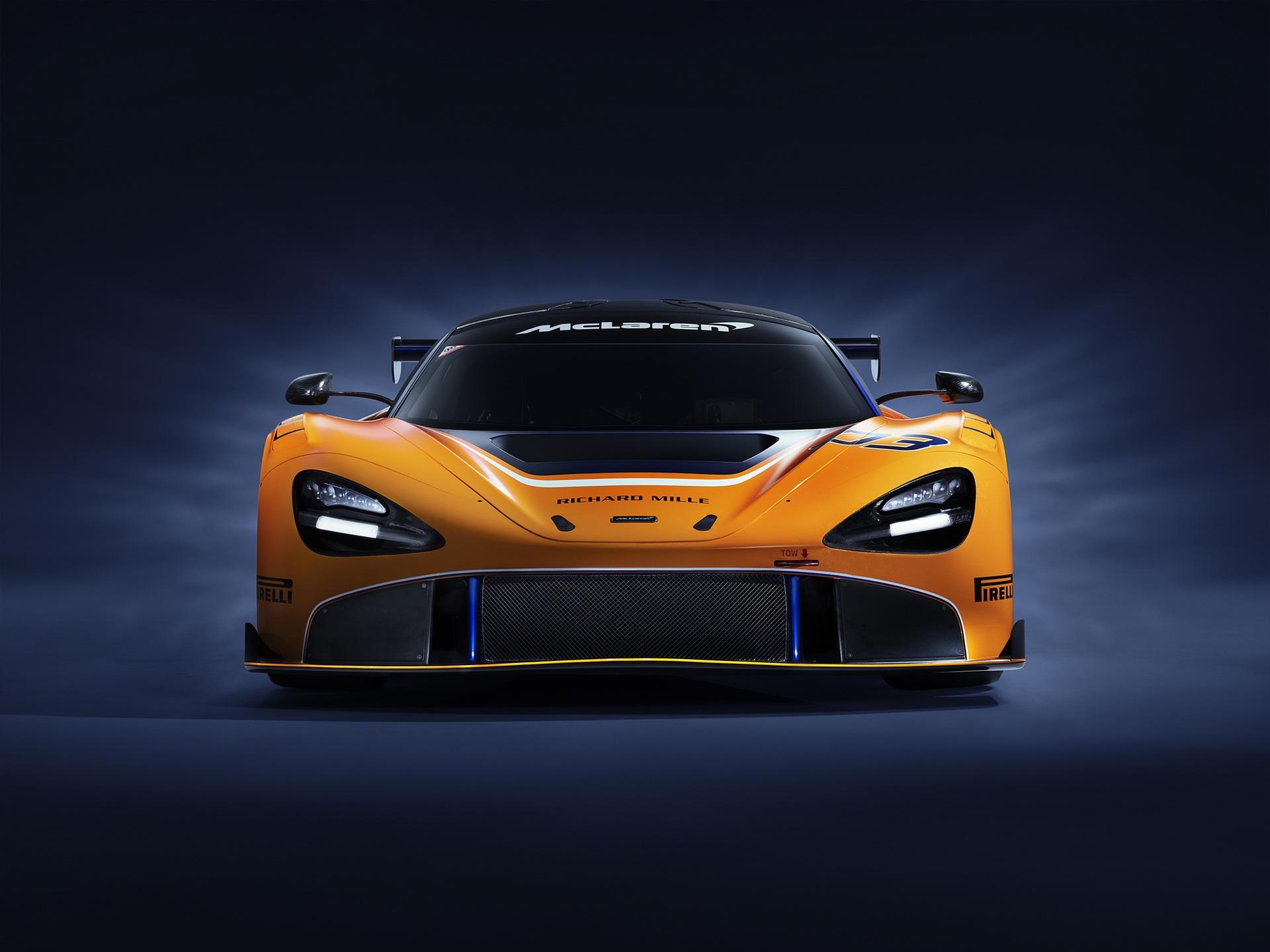 McLaren_720S_GT3_0004