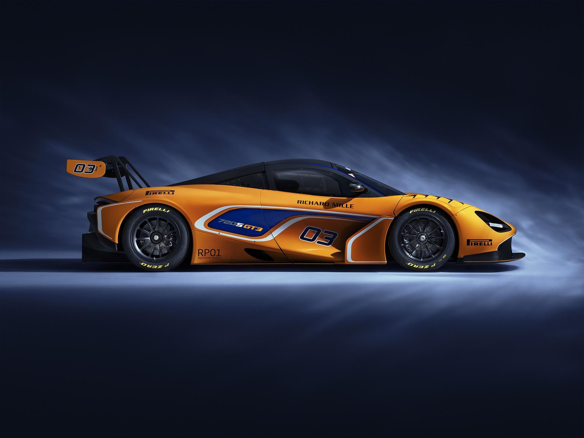 McLaren_720S_GT3_0005