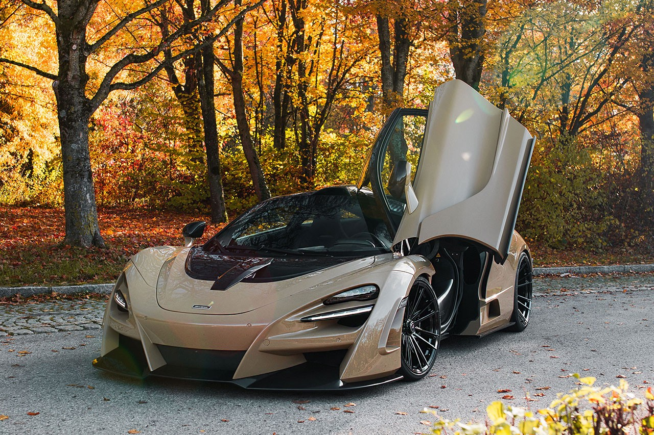 McLaren 720S Novitec N-Largo (20)
