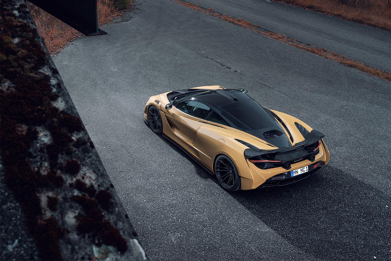 McLaren 720S Novitec N-Largo (32)