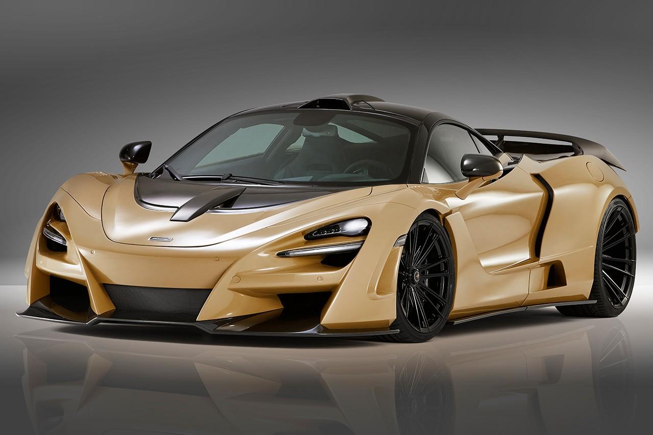 McLaren 720S Novitec N-Largo (4)