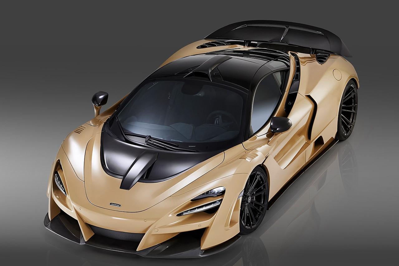 McLaren 720S Novitec N-Largo (5)