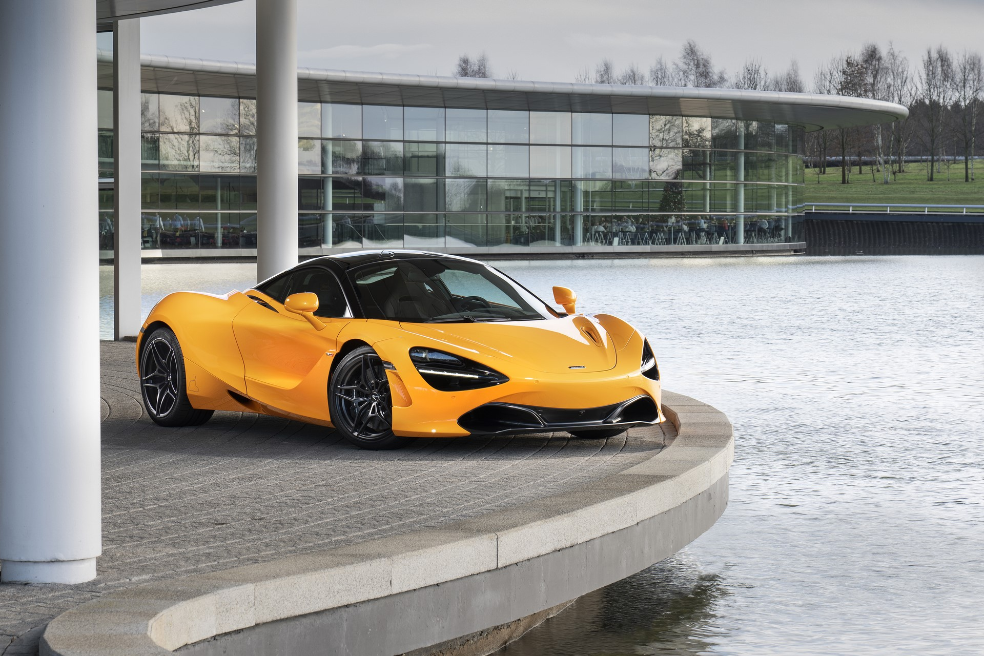 McLaren 720S Spa 68 Collection (1)