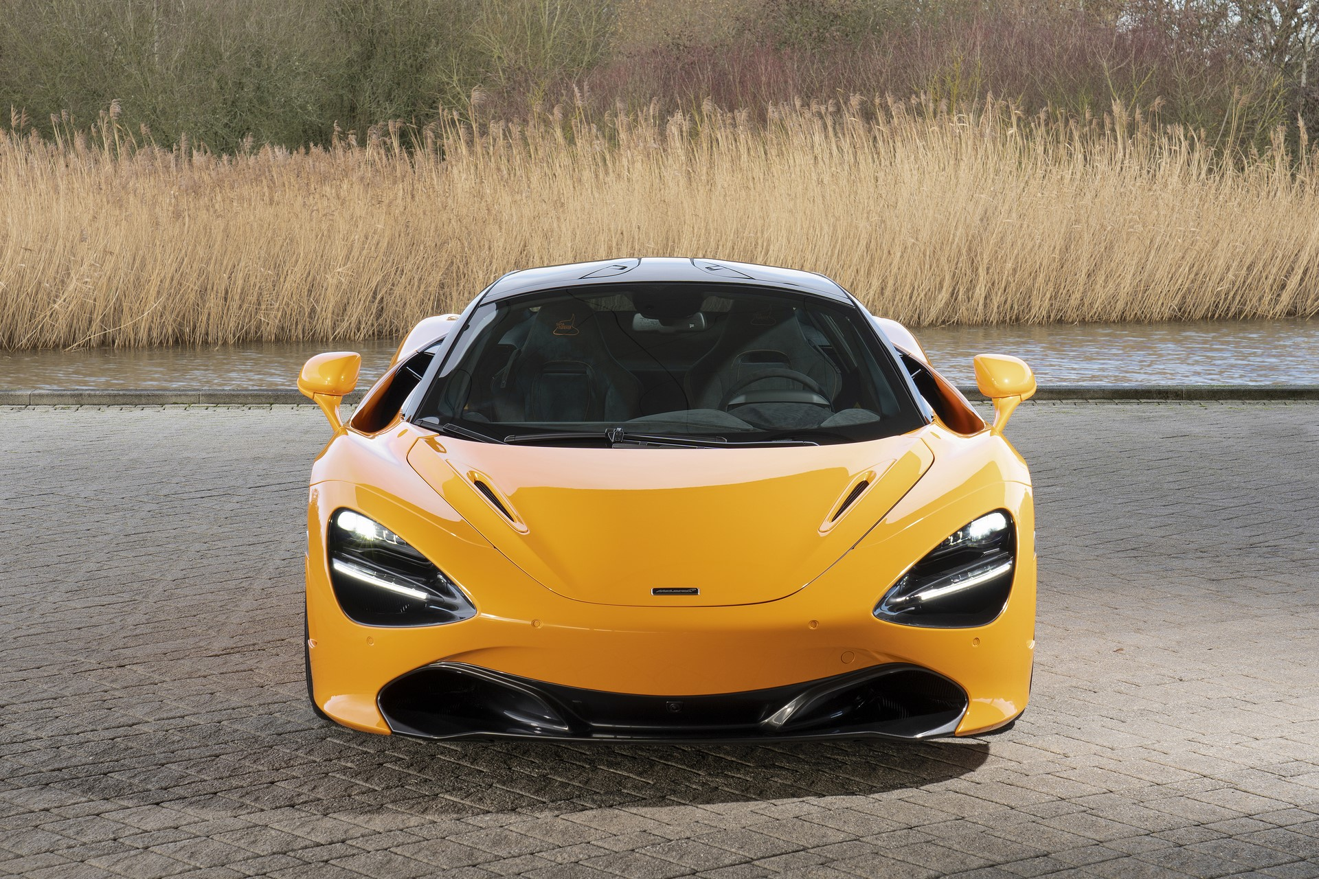 McLaren 720S Spa 68 Collection (2)