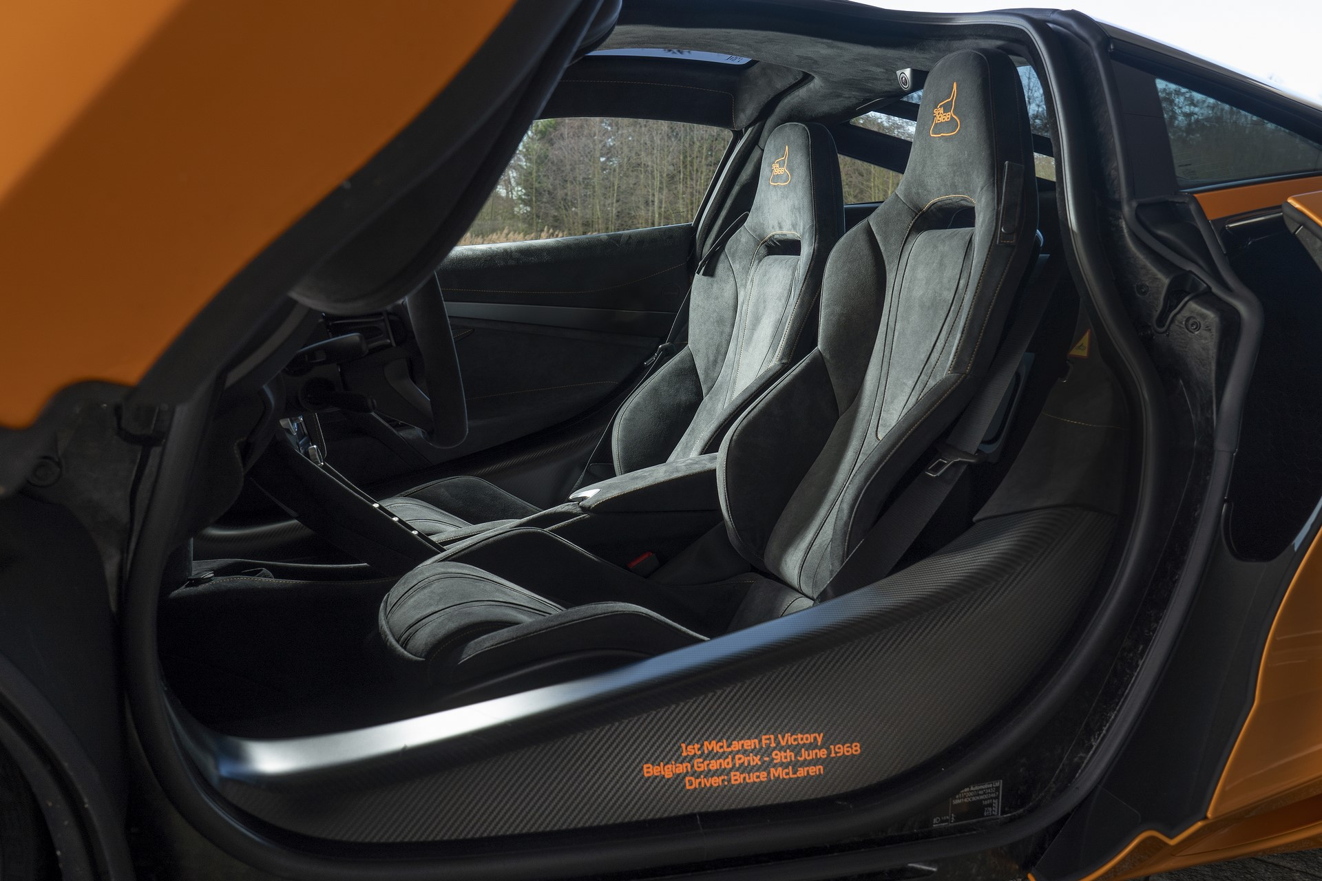 McLaren 720S Spa 68 Collection (4)