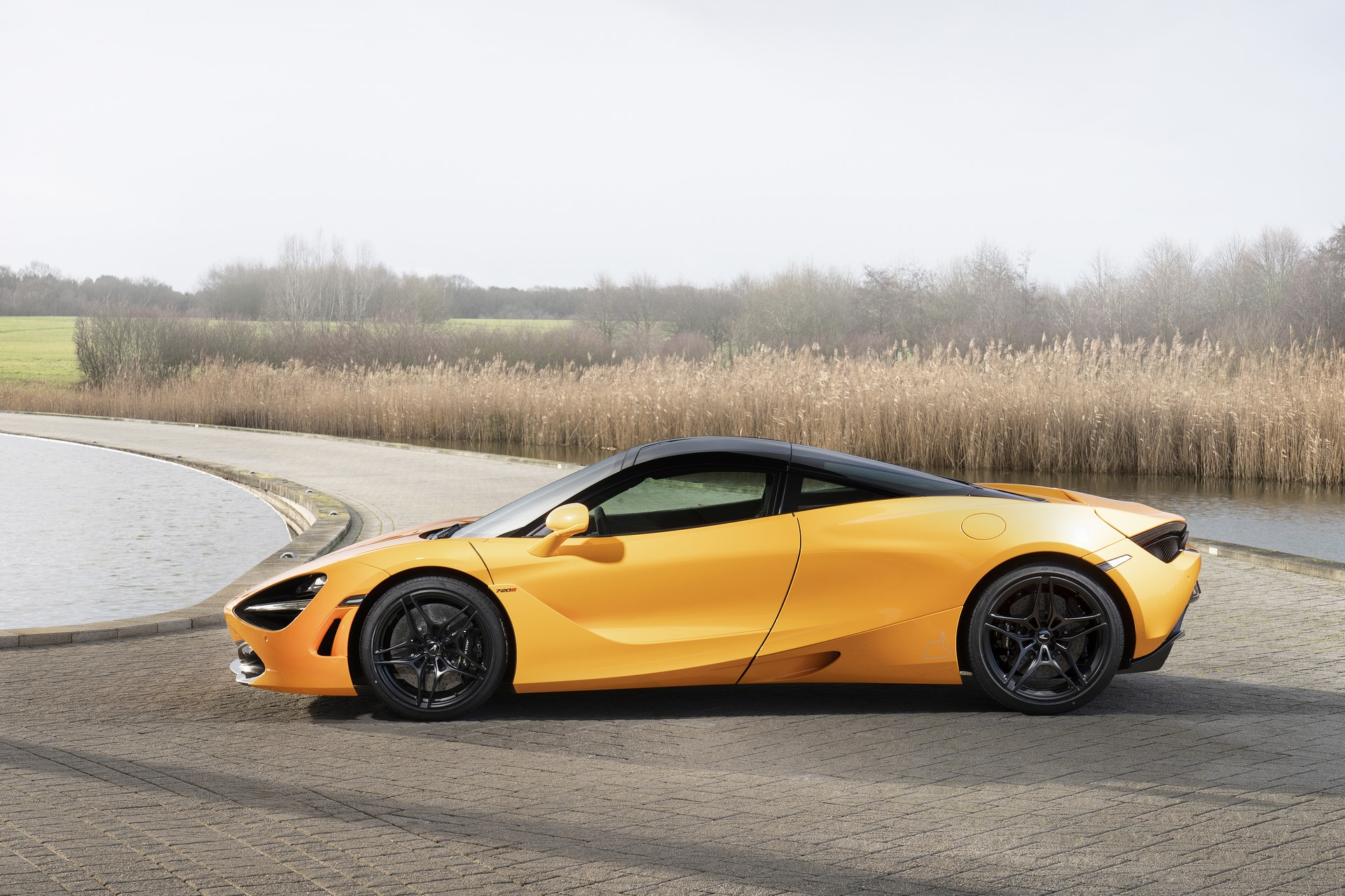 McLaren 720S Spa 68 Collection (5)