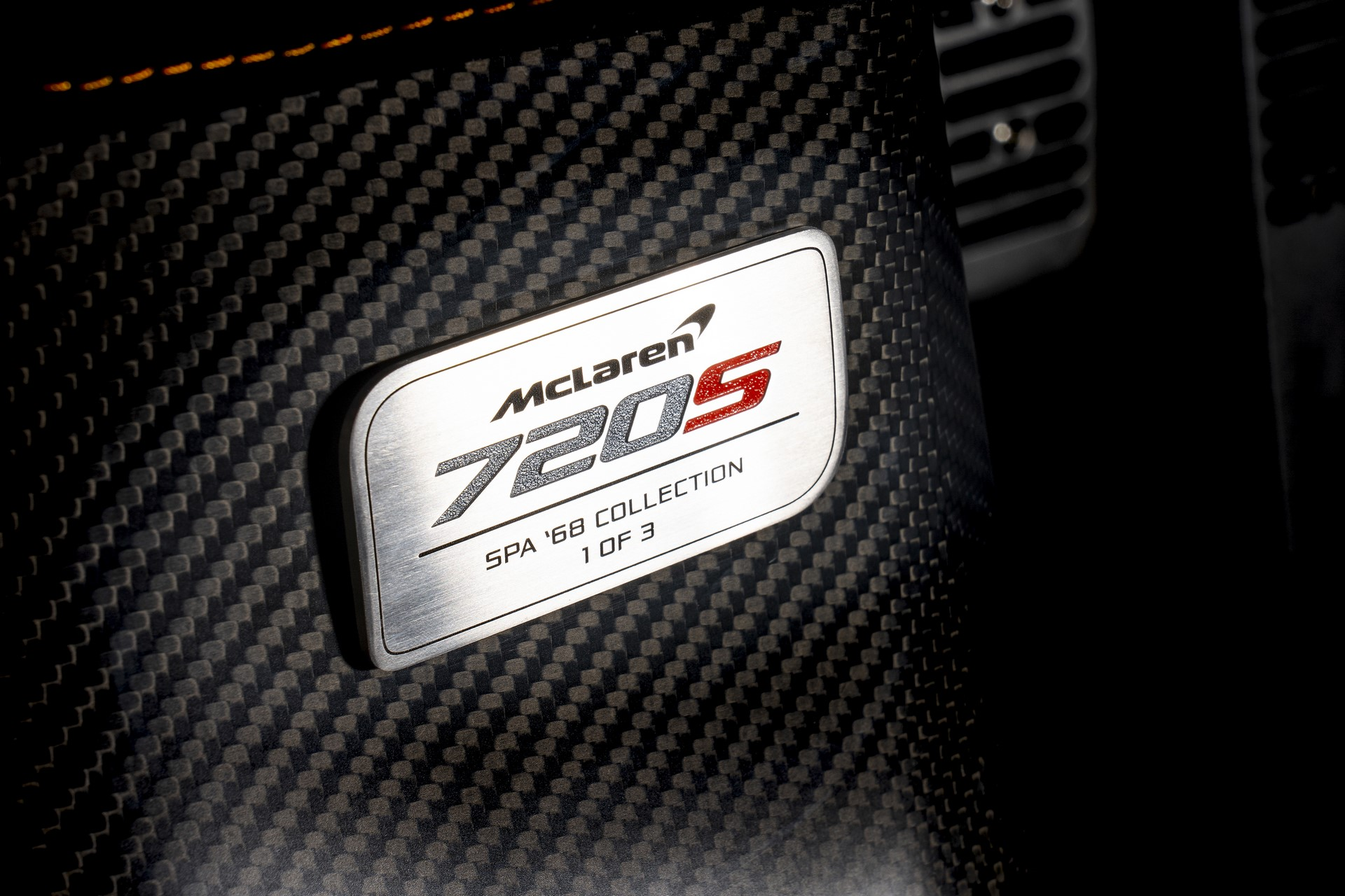 McLaren 720S Spa 68 Collection (8)