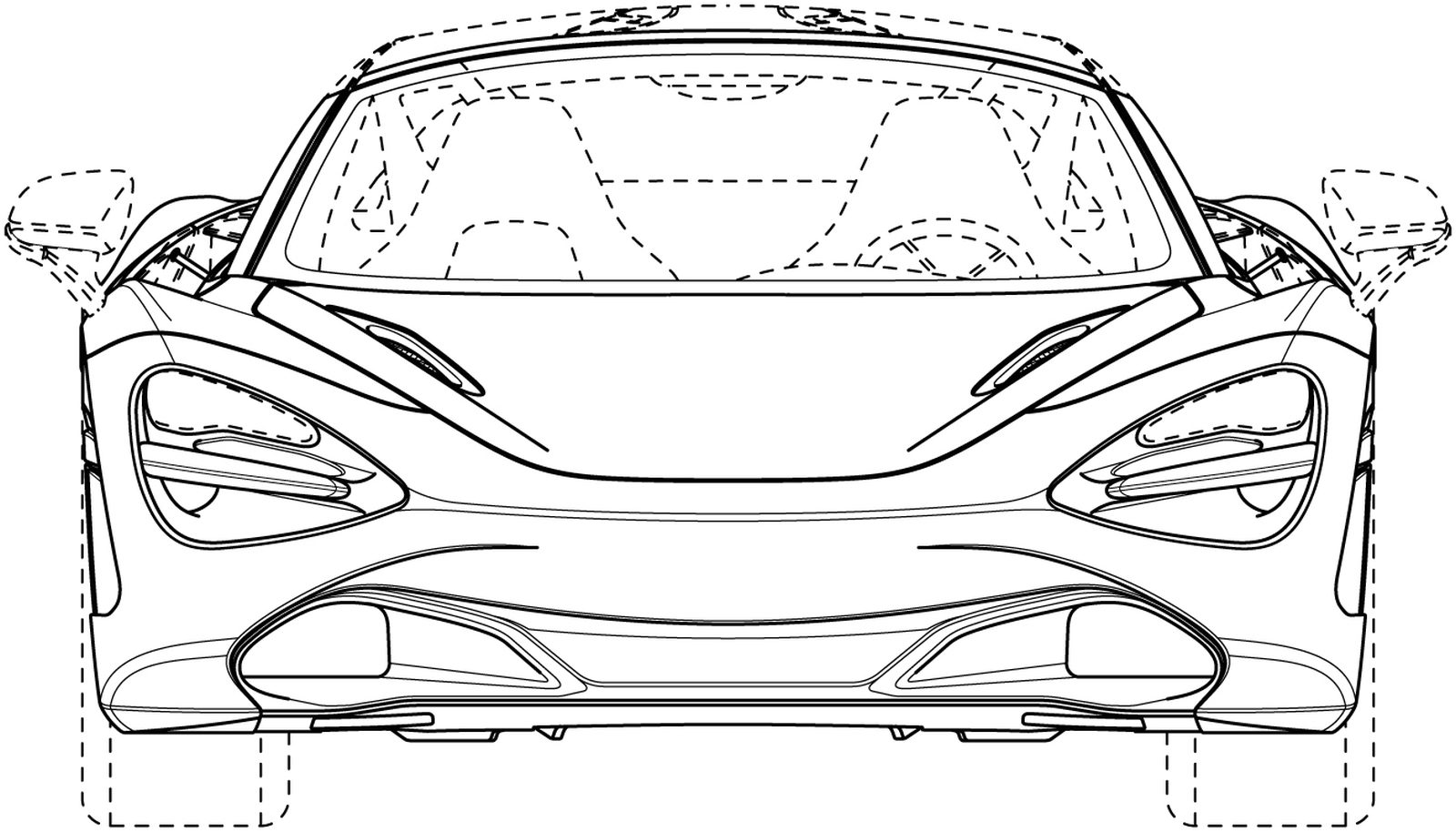 McLaren_720S_Spider_patent_images_0000