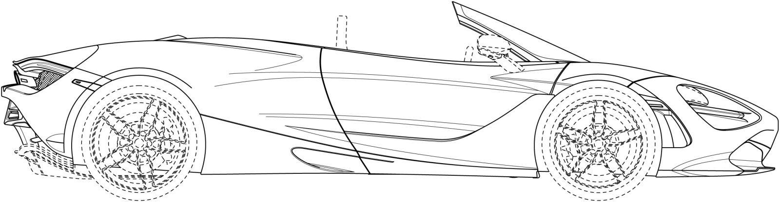 McLaren_720S_Spider_patent_images_0001