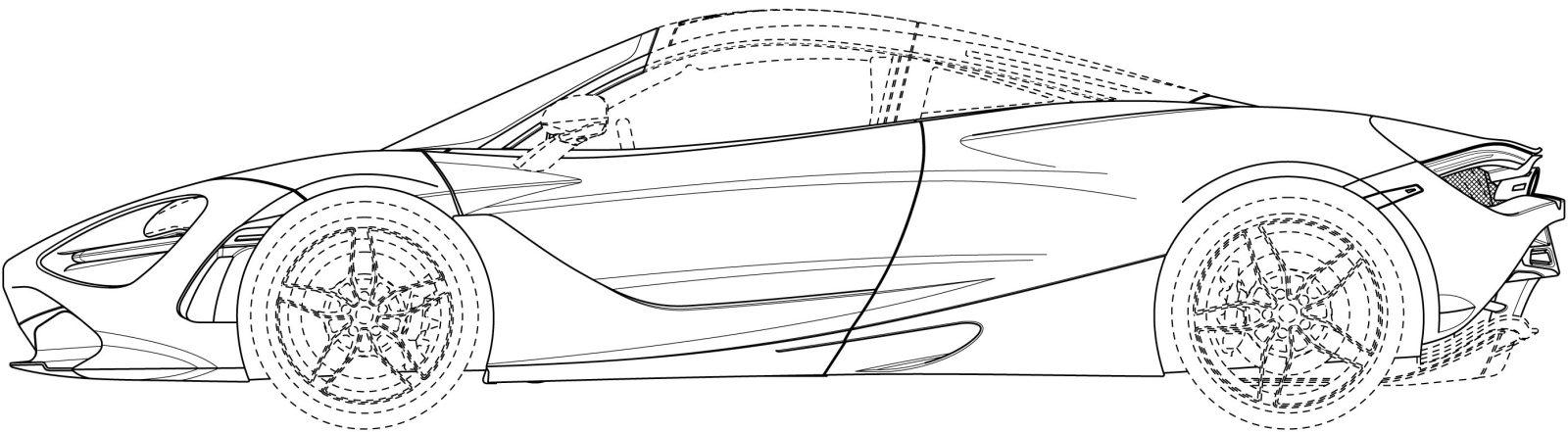 McLaren_720S_Spider_patent_images_0002