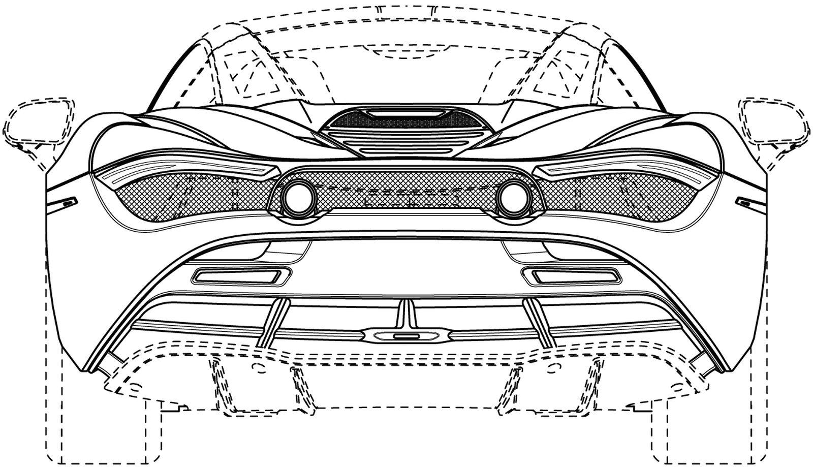 McLaren_720S_Spider_patent_images_0003