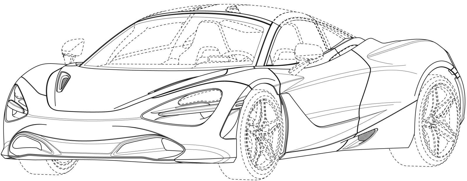 McLaren_720S_Spider_patent_images_0004