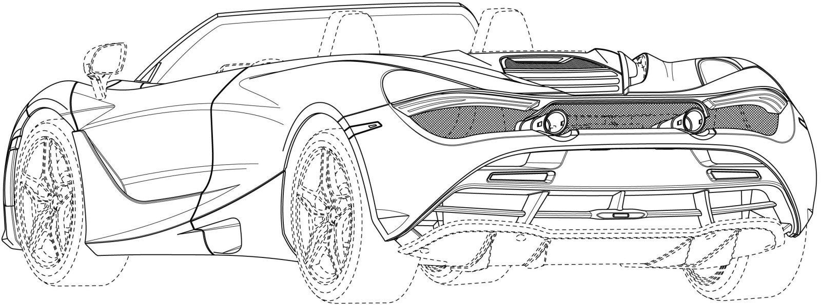 McLaren_720S_Spider_patent_images_0005