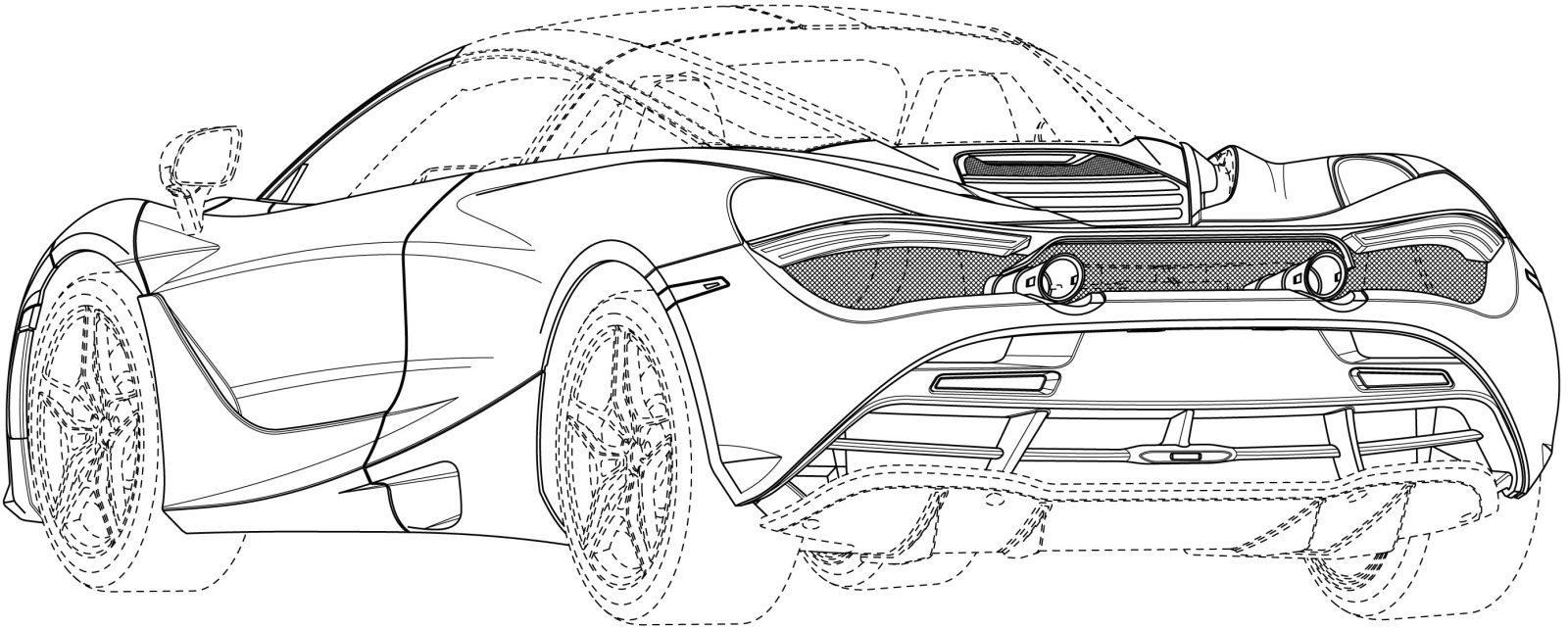 McLaren_720S_Spider_patent_images_0006