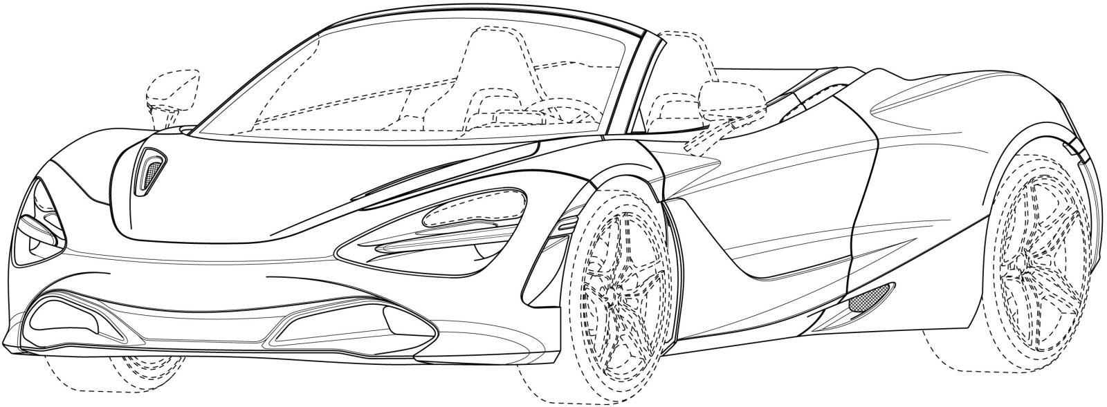 McLaren_720S_Spider_patent_images_0007