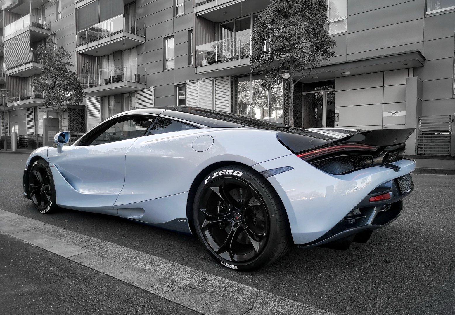 McLaren_720S_Velocita_by_DMC_0002