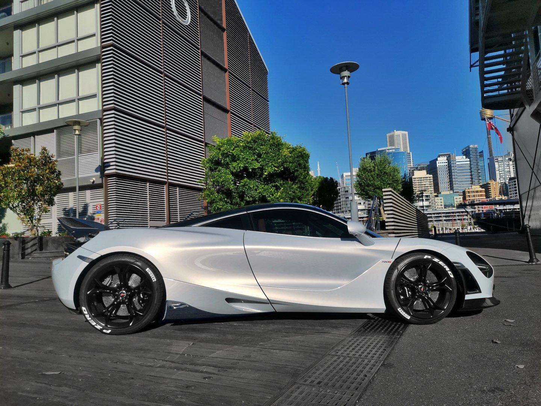 McLaren_720S_Velocita_by_DMC_0005