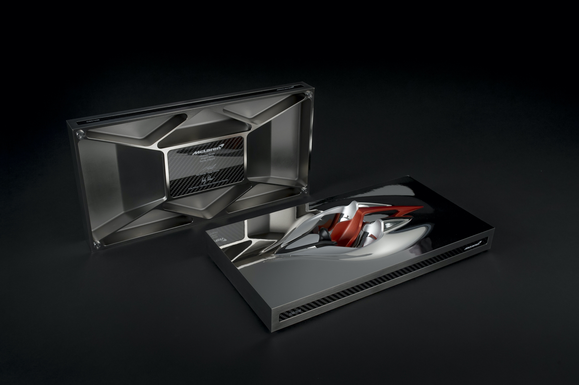 McLaren_BP23_Speed_Form_sculpture_0004