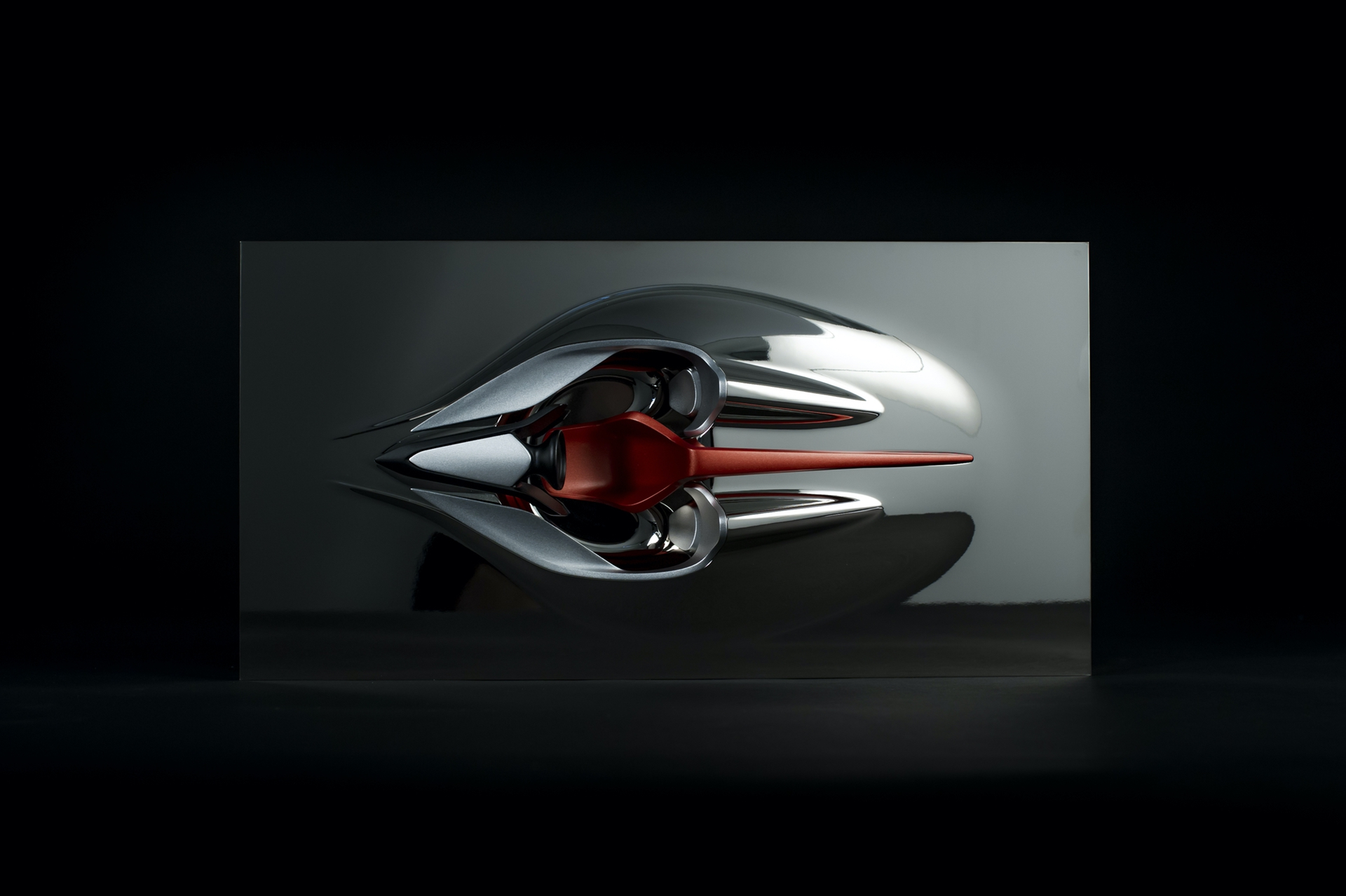 McLaren_BP23_Speed_Form_sculpture_0005