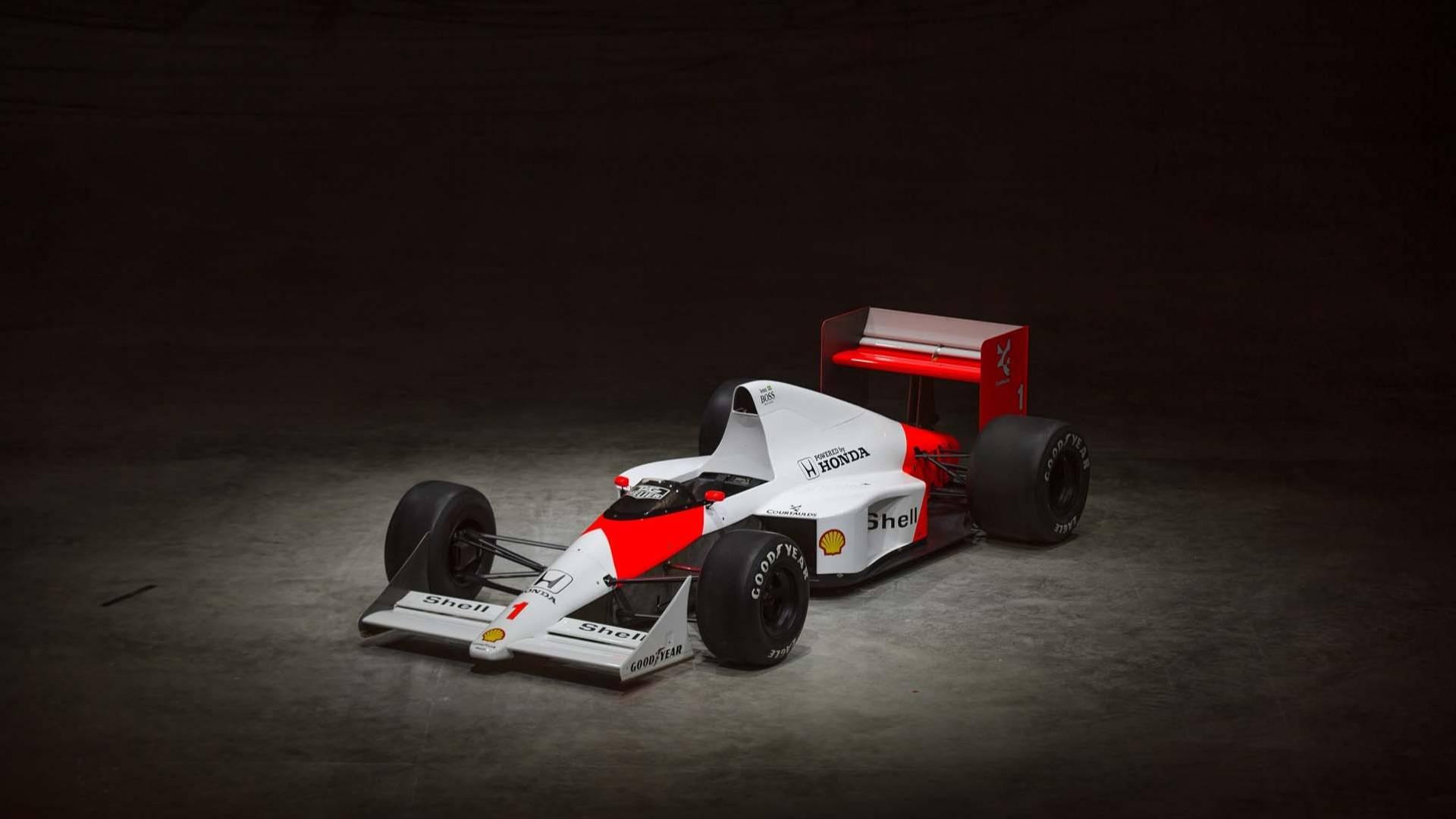 McLaren_Carbon_Composites_Technology_Center_0000