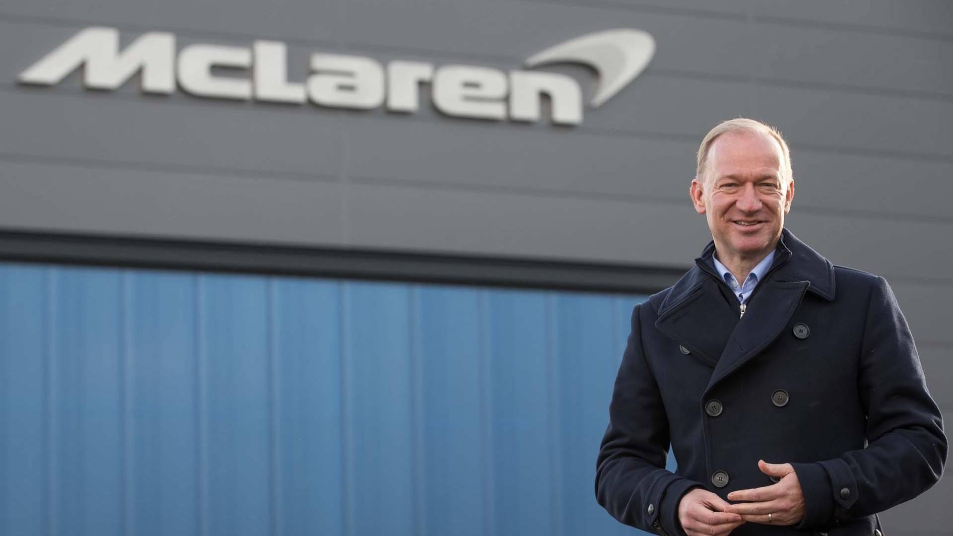 McLaren_Carbon_Composites_Technology_Center_0001