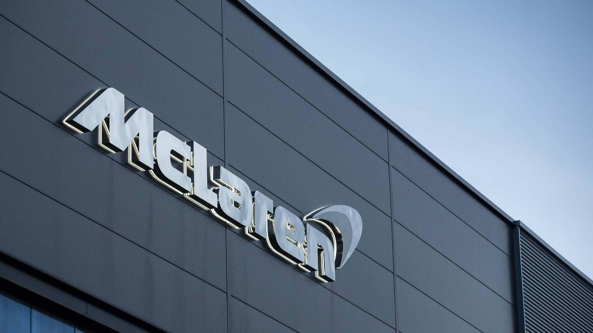 McLaren_Carbon_Composites_Technology_Center_0004