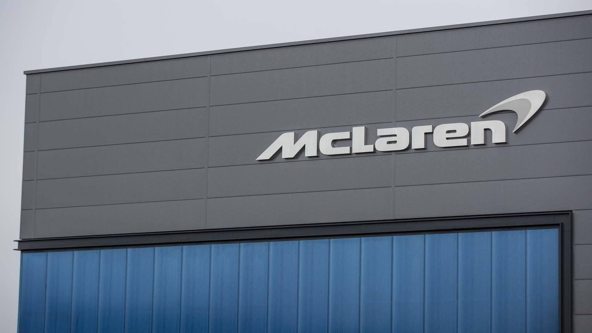 McLaren_Carbon_Composites_Technology_Center_0005