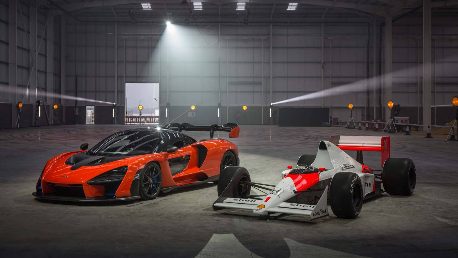 McLaren_Carbon_Composites_Technology_Center_0006