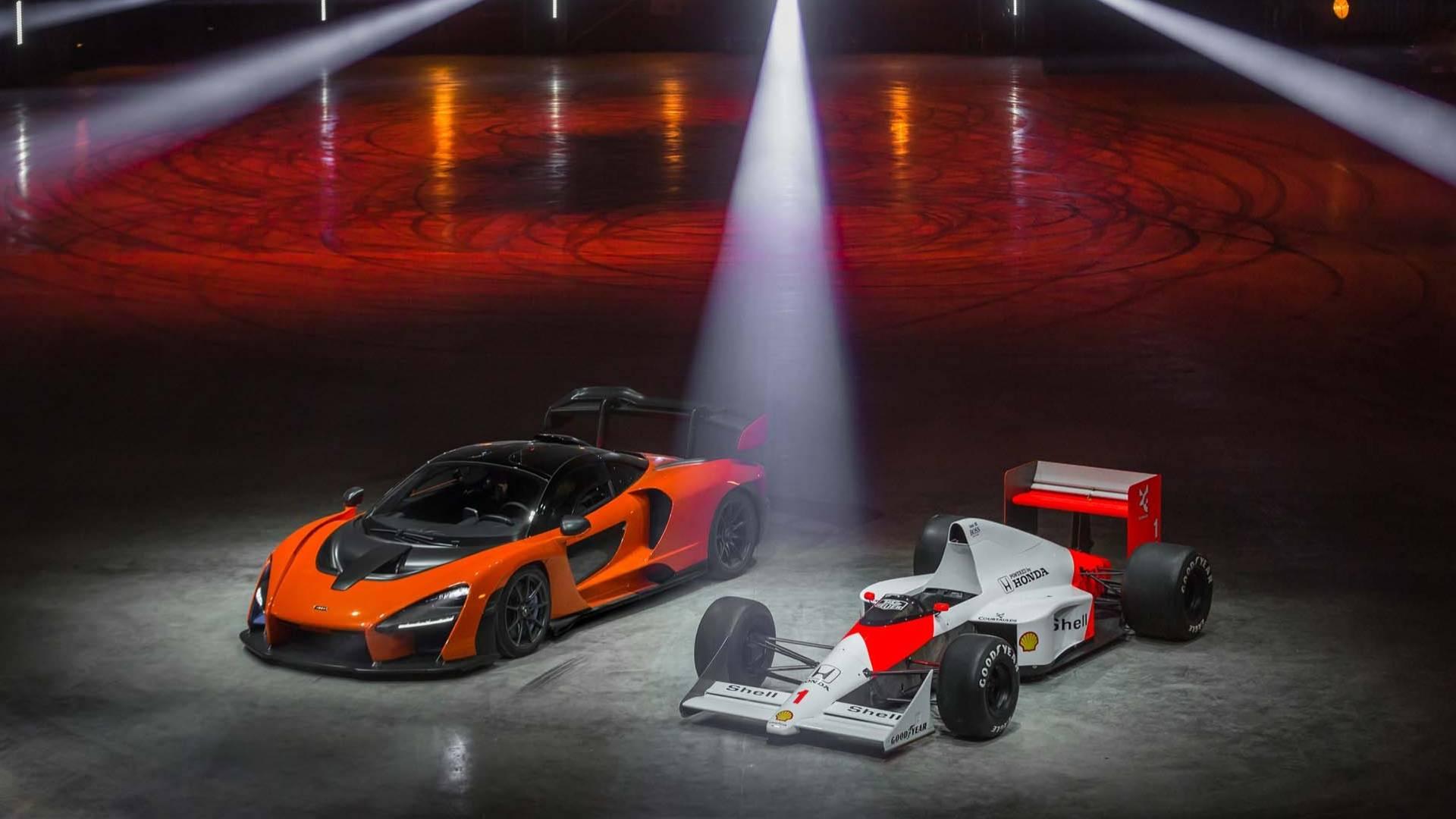 McLaren_Carbon_Composites_Technology_Center_0007